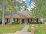 14707 Forest Lodge Drive Houston TX, 77070