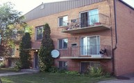 34 Summers Place Apartments Saskatoon SK, S7H 3W4