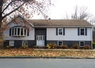 35 Day St Leominster MA, 01453