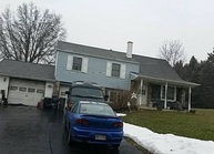 277 Maple Ave Collegeville PA, 19426