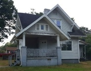 606 3rd St Sw Hickory NC, 28602