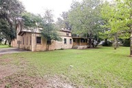 86089 Hill Valley Ave Yulee FL, 32097