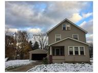 458 7th St Struthers OH, 44471