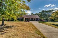 1106 Roseland Dr Columbia TN, 38401