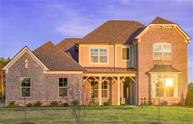 9530 Whitby Crest Court-Lot 56 Brentwood TN, 37027
