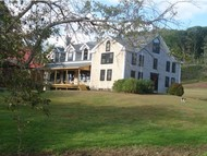 122 Smith Rd Parsonsfield ME, 04047