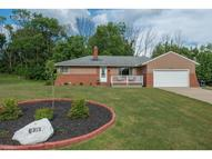 8313 Waters Dr Macedonia OH, 44056