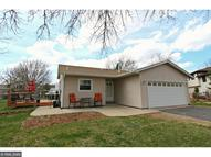 10847 95th Place N Maple Grove MN, 55369