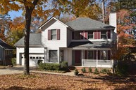 310 Mapleview Drive Columbia SC, 29212