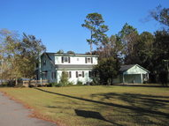 169 Waterfront Drive Eutawville SC, 29048