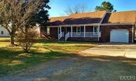 240 Puddin Ridge Road Moyock NC, 27958