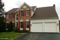 5125 Hodges Rd Sykesville MD, 21784