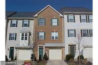 1320 Sorrell Ct Sykesville MD, 21784