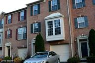 9621 Redwing Dr Perry Hall MD, 21128