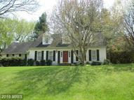 6350 Meadowland Dr Dunkirk MD, 20754