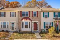 8958 Quail Run Dr Perry Hall MD, 21128