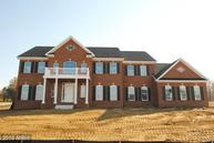 13801 Kings Isle Ct Bowie MD, 20721