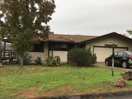 6348 Jack Hill Dr Oroville CA, 95966
