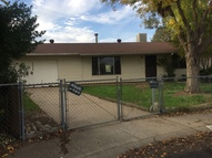 2206 Vern Ct Oroville CA, 95966