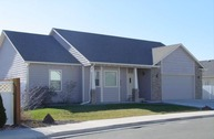 2849 Florida St. Grand Junction CO, 81501