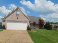 115 Winding Creek Dr Oakland TN, 38060