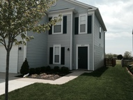 8747 Hosta Way Camby IN, 46113