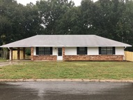 4332 Central Valley Dr Hermitage TN, 37076