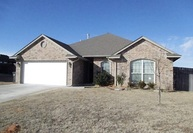 12797 Brody Court Choctaw OK, 73020