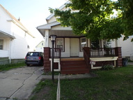 9821 Gambier Ave Cleveland OH, 44102