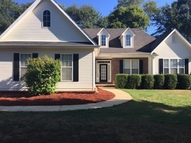 120 Sunset Trail Alabaster AL, 35007