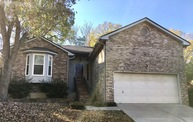 1205 Jacksons View Rd Hermitage TN, 37076
