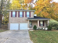 1149 Jacksons View Rd Hermitage TN, 37076