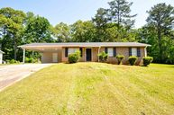 362 Pine Valley Road Mableton GA, 30126