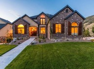 1873 E Harvest Oaks Circle Draper UT, 84020