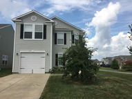 8332 Sansa St Camby IN, 46113