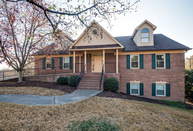 2620 Mineral Springs Ave #2 Knoxville TN, 37917