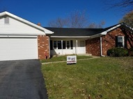 7628 Westmore Circle Indianapolis IN, 46214