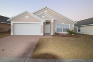230 Remington Pl Haines City FL, 33844