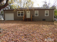 18001 E 12th St N Independence MO, 64056