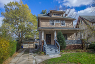 4321 W 23rd St. Cleveland OH, 44109