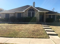 621 Grand Cayman Way Mesquite TX, 75149