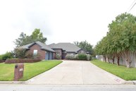 707 Aimie Ave Copperas Cove TX, 76522