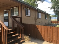 17016 Cr 22 Fort Lupton CO, 80621