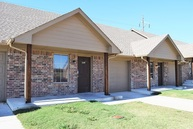 13807 Acme Road Apt #116 Shawnee OK, 74801