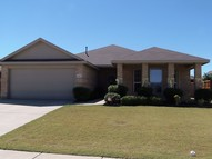2227 Overton Drive Forney TX, 75126