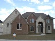 52903 Forest Grove Dr. Shelby Township MI, 48315