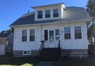 334 Reed St New Bedford MA, 02740