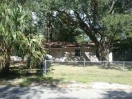 26424 Sw 1st Ave Newberry FL, 32669