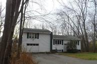 5 Rose St Dover NH, 03820
