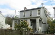 172 Grant Ave Pittsburgh PA, 15223